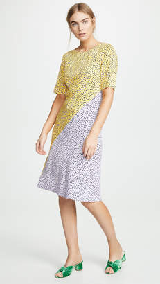 Diane von Furstenberg Arlow Dress