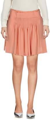 N°21 Ndegree 21 Mini skirts
