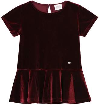 Armani Junior Blouses - Item 38679121KN