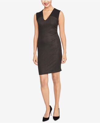 Rachel Roy Studded Dress