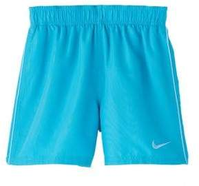 Nike Boy's Diverge Volley Shorts