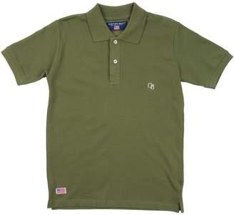 Cotton Belt Polo shirts - Item 37755926BP