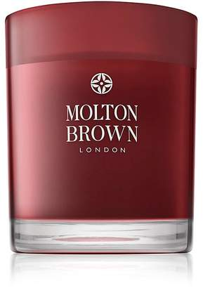 Molton Brown Rosa Absolute Single-Wick Candle