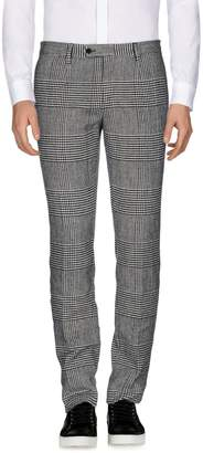 Ermanno Scervino Casual pants - Item 13077973