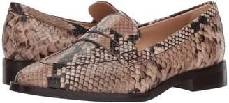 LK Bennett Iona Women's Shoes