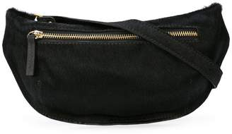 Rachel Comey zipped belt bag
