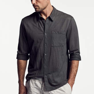 87e069d351 Vintage Chambray Shirts - ShopStyle