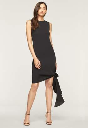 MillyMilly Stretch Silk Chiara Dress