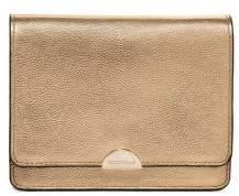 Coccinelle Half Gold Bag