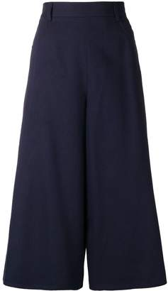 d08c21f6cc See By Chloe Culotte - ShopStyle