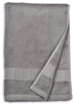 Buy Mercer Hand Towel!