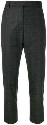 A.F.Vandevorst (エーエフ ヴァンデヴォルスト) - A.F.Vandevorst tailored fitted trousers
