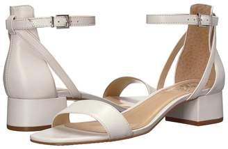 Vince Camuto Shetana Women's Shoes