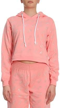 GCDS Sweater Sweater Women Gcds