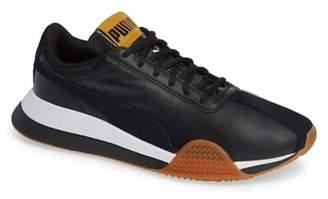 Puma Roma 0 Sneaker