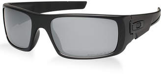 Oakley Sunglasses, OAKLEYOO9239 Crankshaft