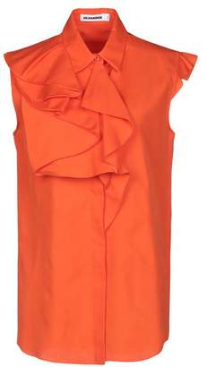 Jil Sander Shirt