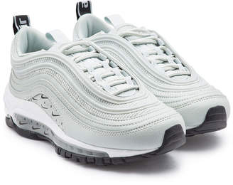 Nike 97 LX Leather Sneakers