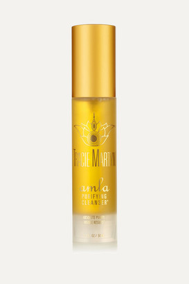 Tracie Martyn Amla Purifying Cleanser, 50g - one size