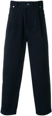 Societe Anonyme JB 2.0 trousers