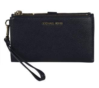 Michael Kors Jet Set Wrist Wallet