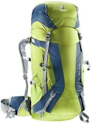 Deuter ACT Zero 50+15L Backpack