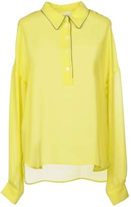 Vicolo Shirts - Item 38767645GT