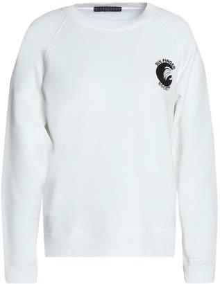 ALEXACHUNG Sweatshirts - Item 12334194XN