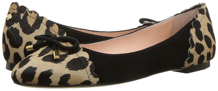 Kate Spade New York - Westgrove Women's Shoes