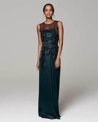 Phase Eight Gallia Dress