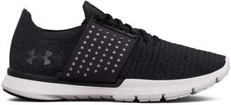 Under Armour Women's UA Threadborne Slingwrap Running Shoes