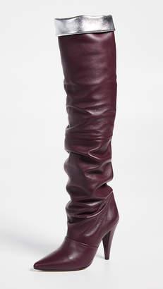 IRO Ava Boots