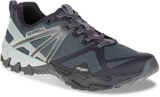 Merrell MQM Flex Trail Shoe - Men's