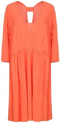 BA&SH BA & SH Short dresses - Item 34834807HB