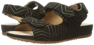 SoftWalk Dana Point Women's Sandals