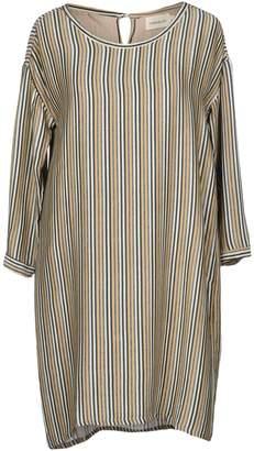 Charlie Joe Short dresses - Item 34860542