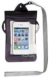 Travelon Waterproof Smart Phone/Digital CameraPouch