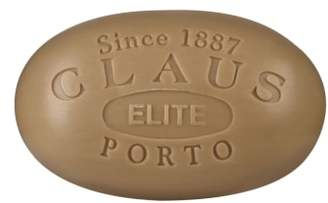 Claus Porto Elite Tonka Imperial Large Bath Soap