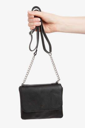 Monki Cross shoulder bag