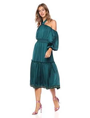 MISA Women's Ely Dress