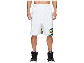 Under Armour UA SC30 Core 11 Shorts Men's Shorts