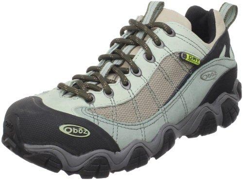 Oboz Women's Firebrand II BDRY Mulitsport Shoe