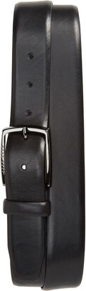 BOSS Celie Leather Belt