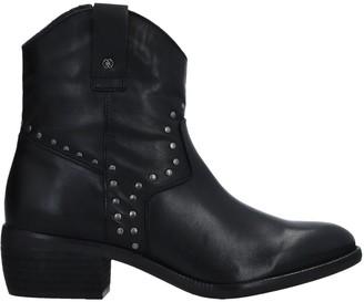 Cuplé Ankle boots - Item 11541257BP