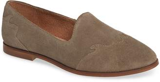 Seychelles Revolution Loafer