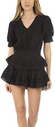 LoveShackFancy Marissa Dress