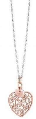 GUESS Women Pendant Necklace UBN71523