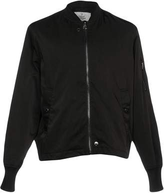 Cheap Monday Jackets