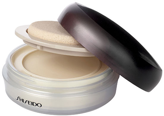 Shiseido 'The Makeup' Brightening Veil