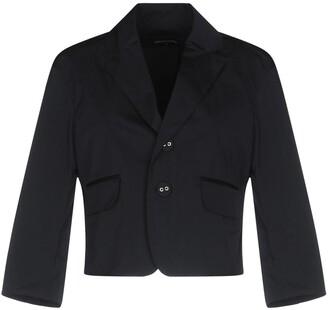 DSQUARED2 Blazers - Item 49216092HU